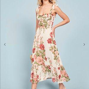 Nikita dress size 0